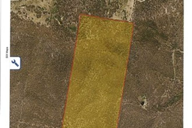 Picture of Lot 96 McLellands Road, GOULBURN NSW 2580