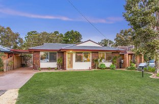 Picture of 80 Everglades Crescent, Woy Woy NSW 2256