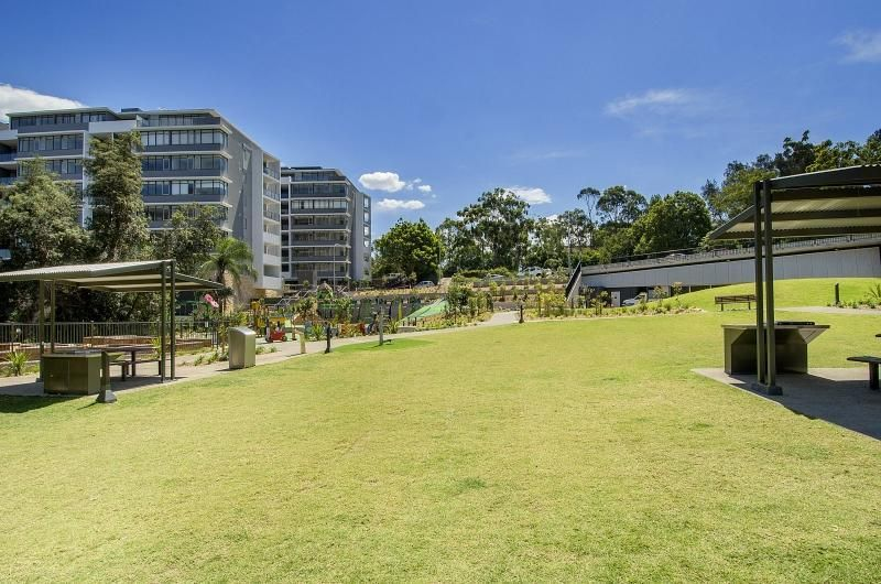 504/8 Waterview Dr, Lane Cove NSW 2066, Image 1