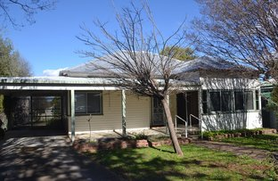 Picture of 83 Brae Street, Inverell NSW 2360