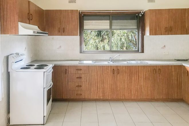 Picture of 19 James Road, CORRIMAL NSW 2518