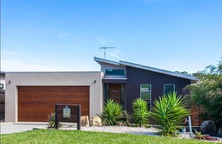 Picture of 42 Danawa Drive, Torquay VIC 3228