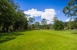 Picture of 140 Enterprise Drive, Fountaindale NSW 2258