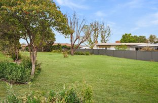 Picture of 13 Limekilns Road, Kelso NSW 2795