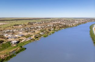 Picture of 174 PRINCES HIGHWAY, Tailem Bend SA 5260