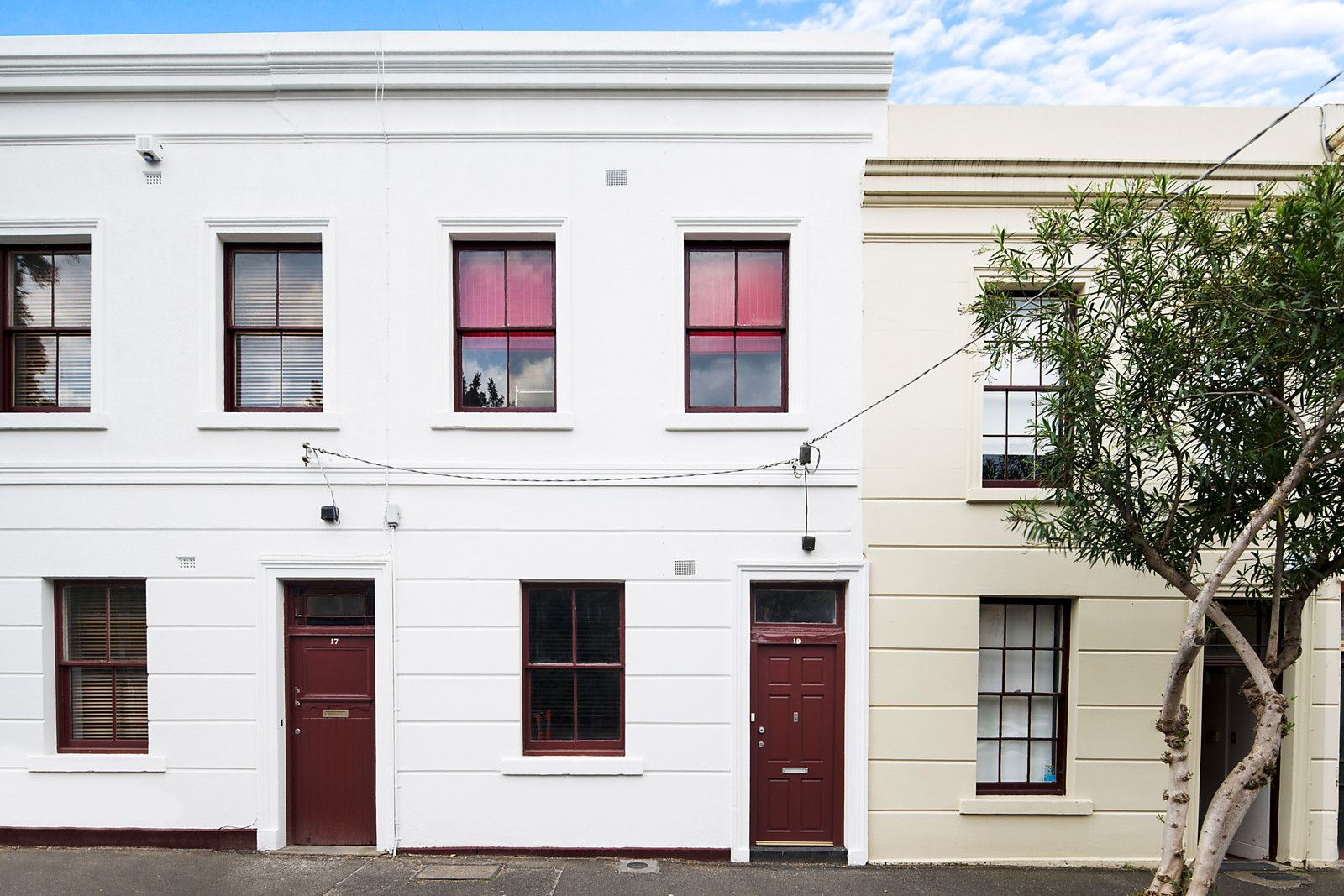 19 King William Street, Fitzroy VIC 3065, Image 0