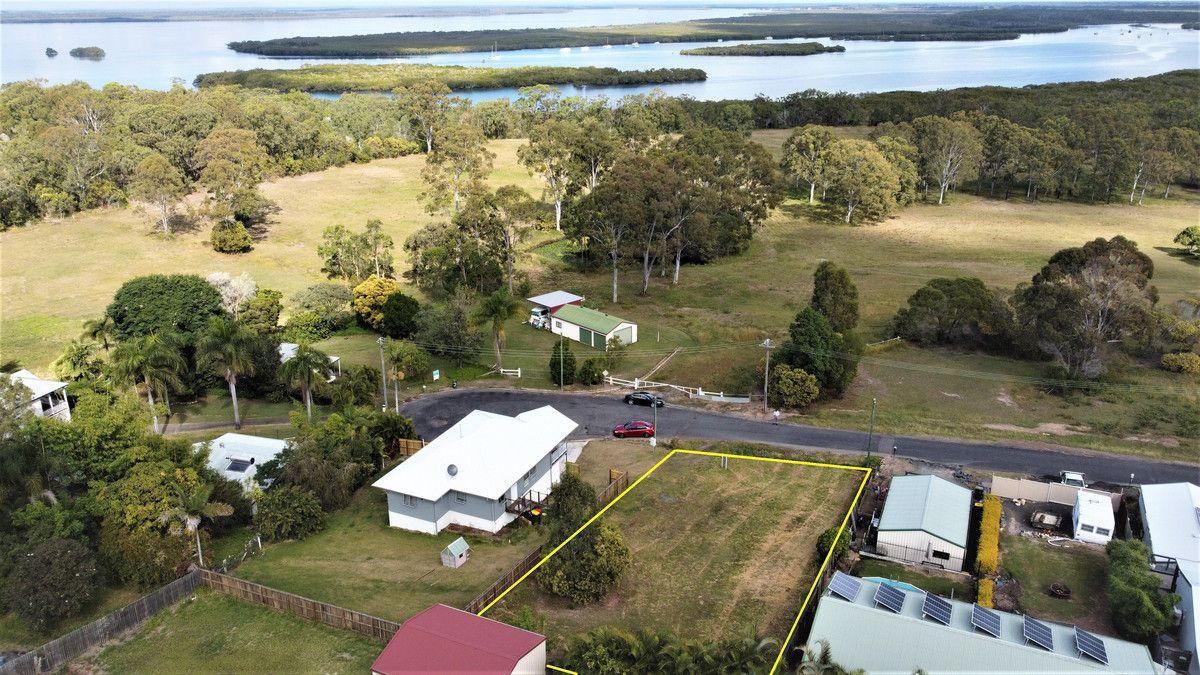 7 Wilkin Street, River Heads QLD 4655, Image 1