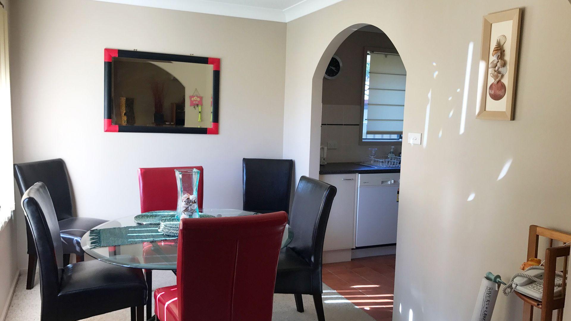 85 Rigney Street, Shoal Bay NSW 2315, Image 2