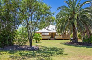 Picture of 38 Leonard Street, Yamanto QLD 4305