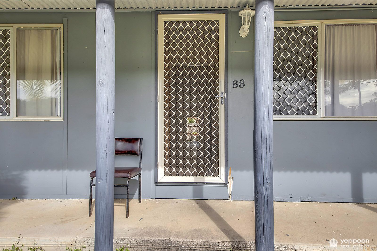 88 John Street, Yeppoon QLD 4703, Image 2