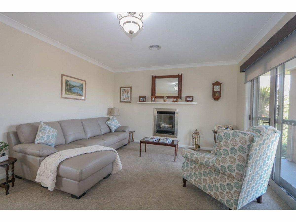39 Coolabah Close, Kelso NSW 2795, Image 1