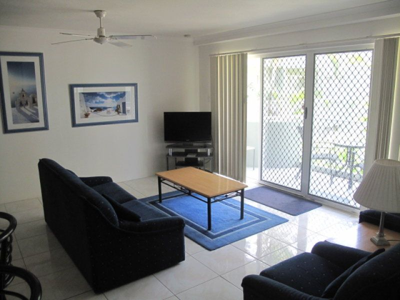 26/11 Breaker Street, Main Beach QLD 4217, Image 0