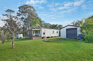 Picture of 700 Italia Road, East Seaham NSW 2324