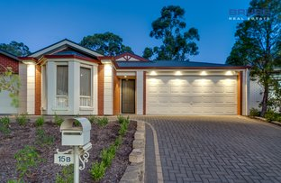 Picture of 15B Quondong Avenue, Athelstone SA 5076