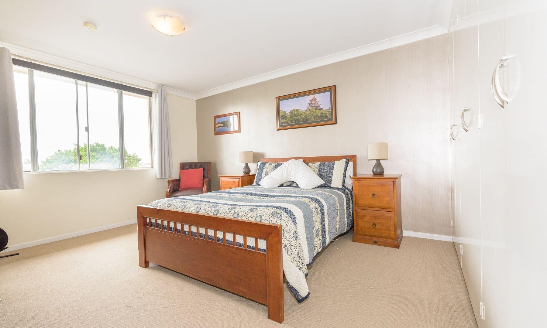 5/111 Kirkland Avenue, Coorparoo QLD 4151, Image 1