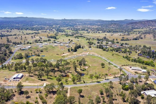 Picture of 51 Walters Way, CHATSWORTH QLD 4570