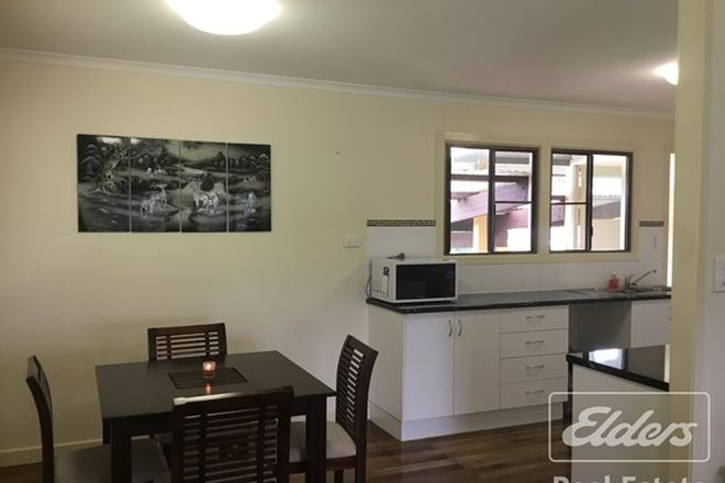 Picture of Heale Street, MALANDA QLD 4885
