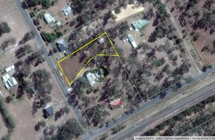 Picture of Yarrow Road, Rosewood QLD 4340