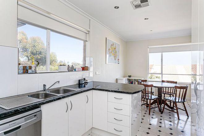 Picture of 102 Jervois Terrace, MARINO SA 5049