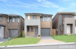 Picture of 62 Heathland Avenue, Schofields NSW 2762