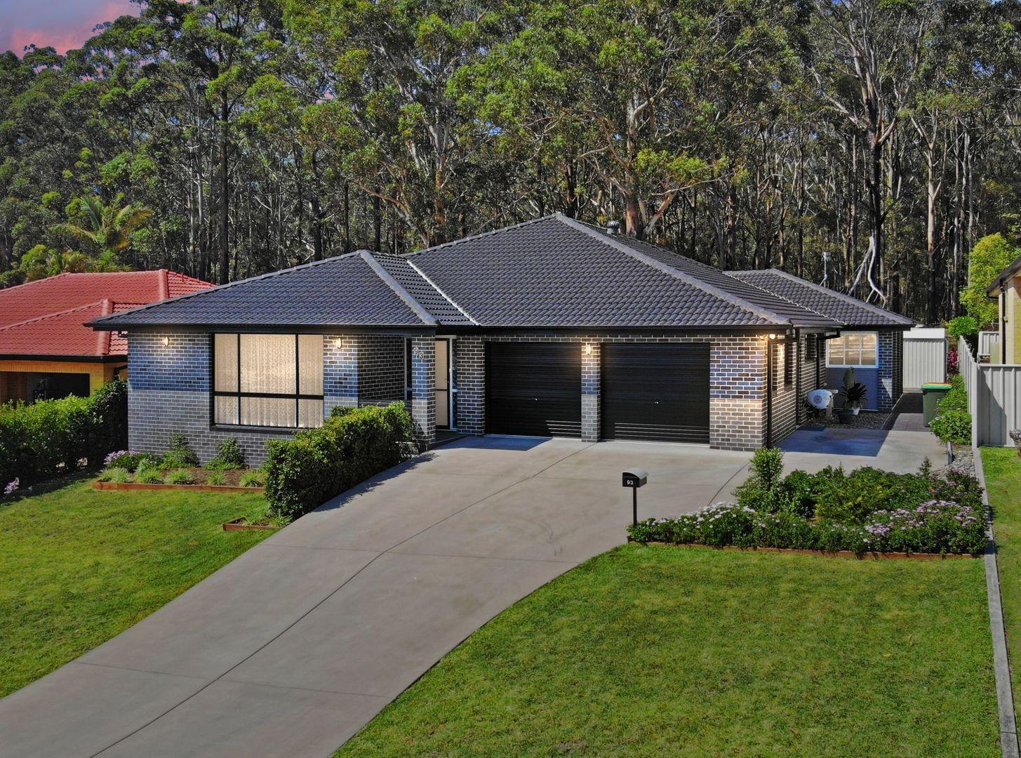 93 Flinders Drive, Laurieton NSW 2443, Image 0