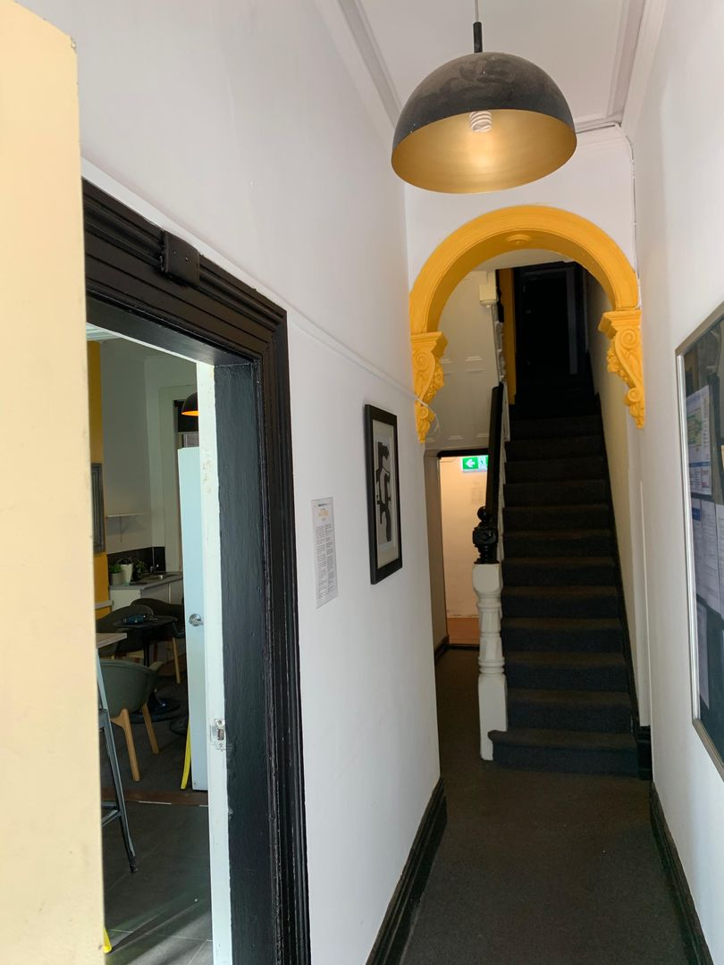 242 chalmers street, Surry Hills NSW 2010, Image 2