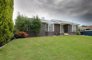 Picture of 1033 Fairview Drive, North Albury NSW 2640