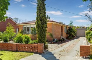 Picture of 4 Lowndes Street, Kennington VIC 3550