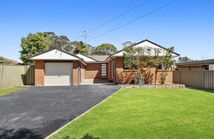Picture of 1 Rickaby Street, South Windsor NSW 2756