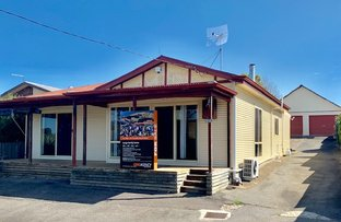 Picture of 337 Gravelly Beach Road, Gravelly Beach TAS 7276