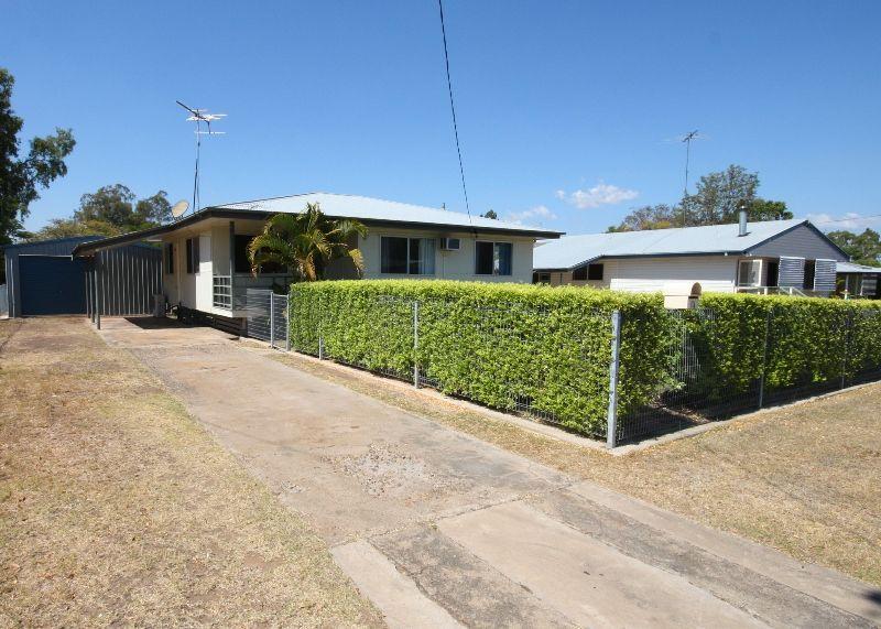 24 Coorada Street, Biloela QLD 4715, Image 1
