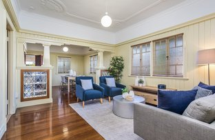 Picture of 31 Clifford Street, Stafford QLD 4053