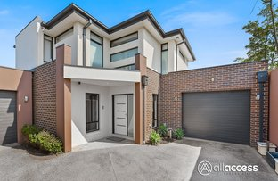 Picture of 2/23 Prior Road, Noble Park VIC 3174