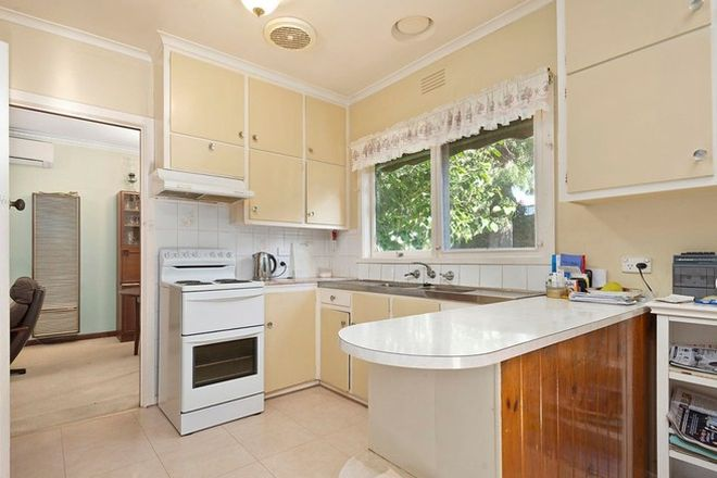Picture of 7 Linden Road, RINGWOOD NORTH VIC 3134