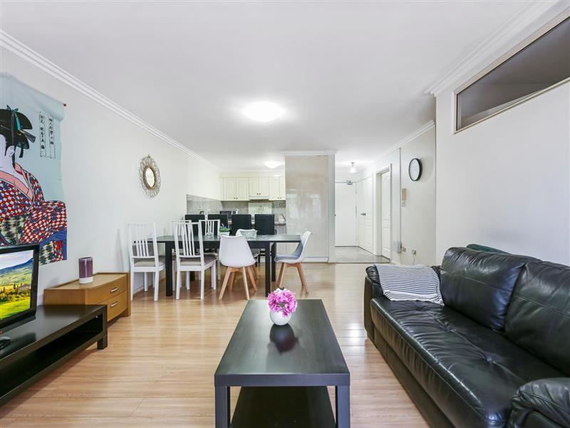 2/1 Elva Street, Strathfield NSW 2135, Image 0