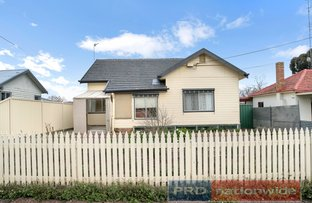 Picture of 25 Queen Street, Sebastopol VIC 3356