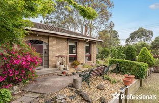 Picture of 26 The Boulevard, Montrose VIC 3765