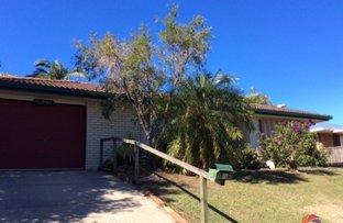 Picture of 15 Halyard Drive, Wurtulla QLD 4575