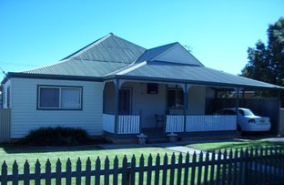 Picture of 35 Main Ave, Yanco NSW 2703