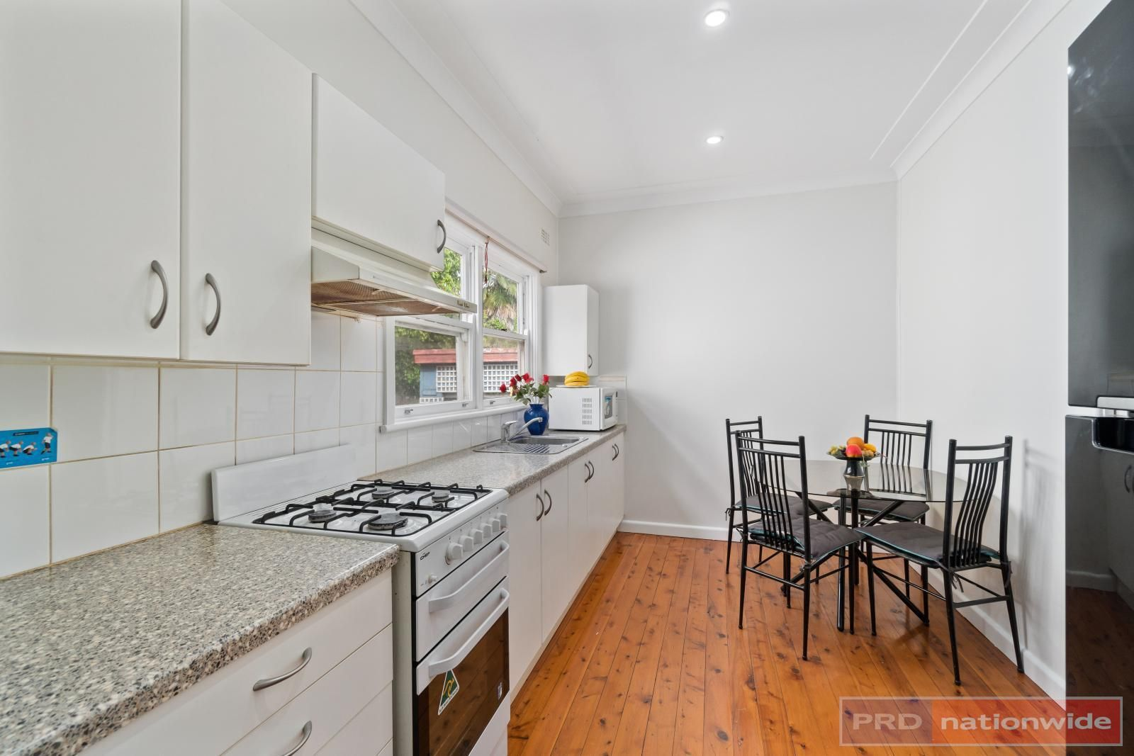 4 Clifford Street, Panania NSW 2213, Image 2