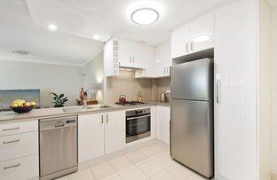 Picture of 8/52-54 Boronia Street, Kensington NSW 2033