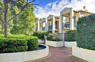 Picture of 4/98 Chandos  Street, Ashfield NSW 2131