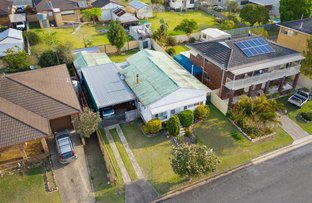 Picture of 20 Warlters Street, Wauchope NSW 2446