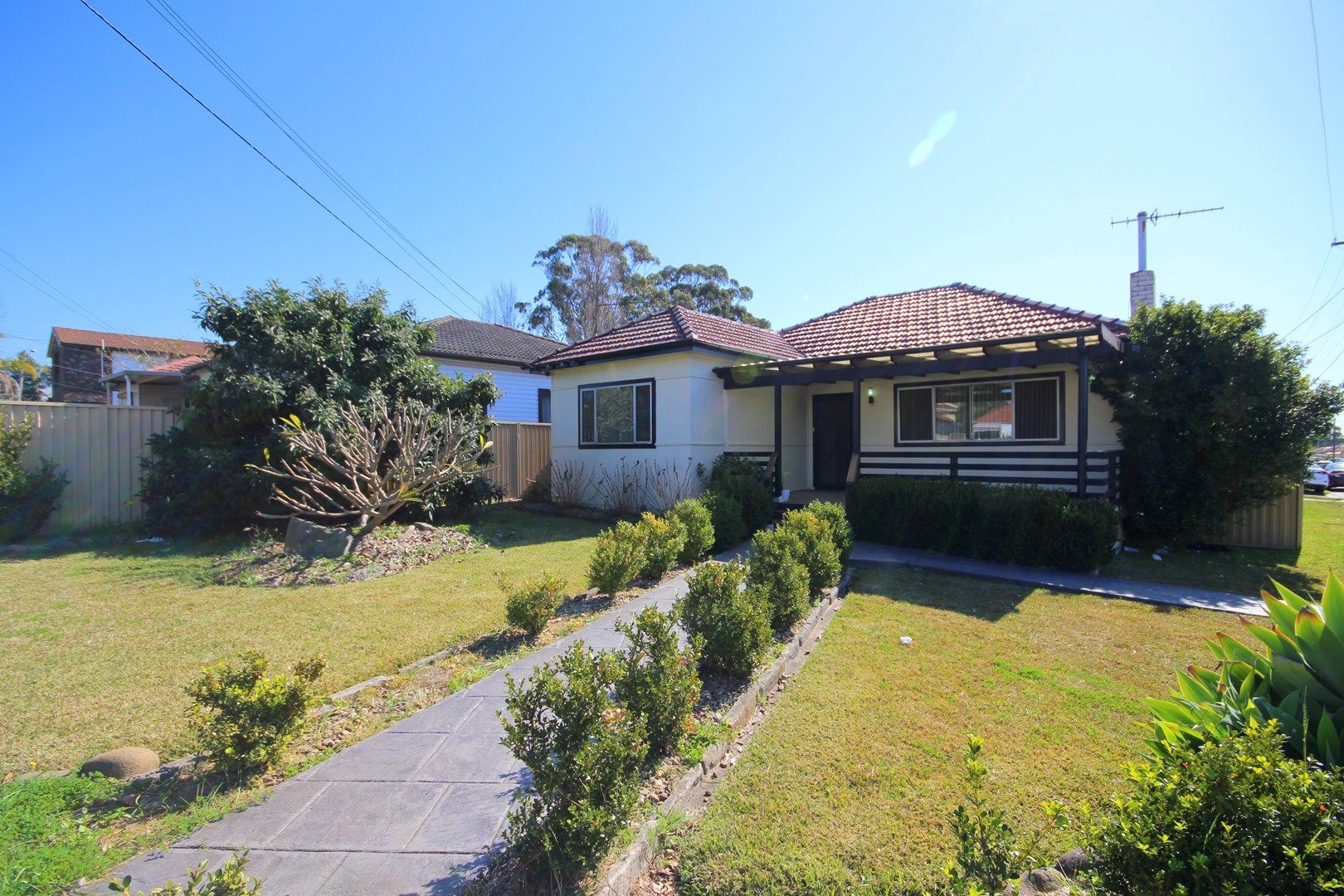 31 Boundary Road, Chester Hill NSW 2162, Image 0