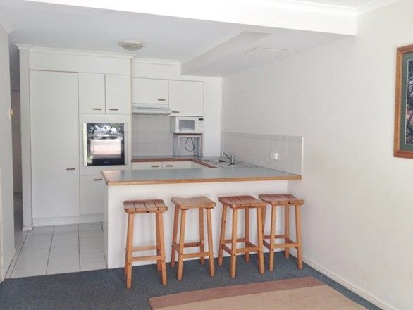 4/1 'Coolum Terraces' Coolum Terrace, Coolum Beach QLD 4573, Image 0