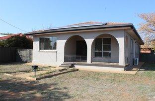 Picture of 111 Bultje  Street, Dubbo NSW 2830