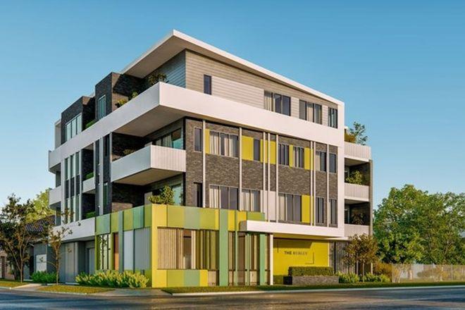 Picture of 28 Hudson Street, HAMILTON NSW 2303