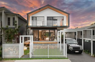 Picture of 39 Townsend Street, Brighton QLD 4017