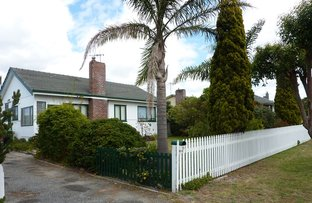 Picture of 15 Muir Street, Spencer Park WA 6330