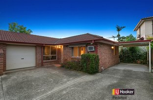 Picture of 96C Queen Street, Revesby NSW 2212